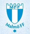 Malmöff